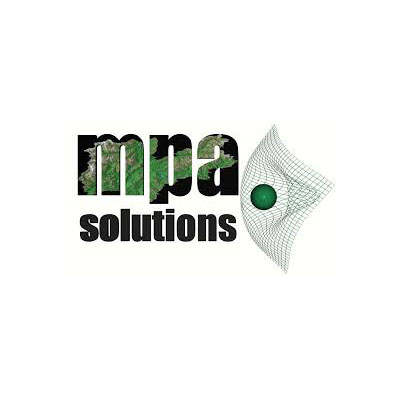 mpa-solutions